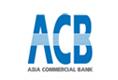 Ngân Hàng Thương Mại Cổ Phần Á Châu (ACB)