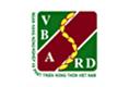 Ngân hàng N.Nghiệp và PTNT Việt Nam (Agribank)