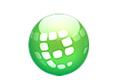 Công ty Cổ phần Phát triển Phần mềm và Truyền thông SEM