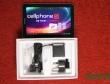 Đập hộp Galaxy Tab 7.7 chất nhất của Samsung