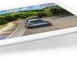 iPhone, iPad mới sẽ nhanh gấp 20 lần hiện tại