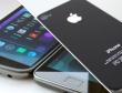 Đồng sáng lập Apple khó chọn giữa iPhone và Android