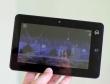 Nhiều tablet dưới 5 triệu ra mắt cuối năm