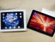 Apple tiếp tục gây hấn Samsung tại Đức