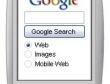 Google tiếp tục tích lũy lợi ích từ quảng cáo
