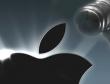 Apple, Google bị tố chơi xấu nhân viên