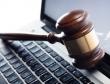 Bị xử tử hình vì trang web khiêu dâm