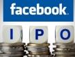 Các sếp ở Facebook kiếm nhiều tiền cỡ nào?