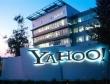 Yahoo ra công cụ tìm kiếm quảng cáo mới