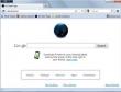 Firefox 13 lộ diện với nhiều cải tiến đáng chú ý
