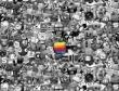 Nghệ thuật kiếm lời khủng của Apple