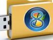 5 lý do để không thể bỏ qua Windows 8