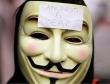 Symantec bị tin tặc tống tiền 50.000 USD
