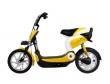 Sửa xe đạp điện, sửa chữa xe đạp điện
