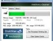 Tối ưu bộ nhớ RAM hiệu quả để hệ thống mượt mà hơn
