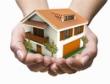 Rủi ro khi mua nhà không sổ đỏ