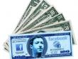 Ông chủ Facebook sắp nộp thuế khủng tới 2 tỷ USD?