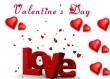 Ý nghĩa của ngày Valentine 14-2