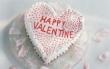 Ý nghĩa của ngày Valentine trắng, đỏ và đen