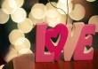 Những lời chúc ý nghĩa và lãng mạn cho ngày Valentine
