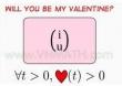 10 tin nhắn đáng yêu cho ngày Valentine