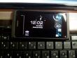 Chạy Android trên điện thoại Nokia