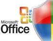 Microsoft sẽ phát hành 9 bản cập nhật bảo mật vào ngày 14/2