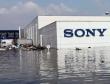 Sony và năm 2011 đáng quên