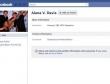 Gặp gỡ 20 thành viên đầu tiên của Facebook