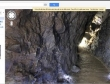 Thăm các kỳ quan thế giới qua Google Street View