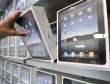 Kẻ phá bĩnh thừa nhận khó cấm iPad tại Trung Quốc