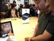 Apple tố Amazon bán iPad trái phép tại Trung Quốc