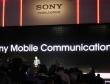 Sony Ericsson chính thức bị khai tử
