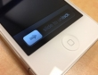 Apple đem tính năng trượt để mở khóa đi kiện Motorola