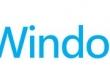 Microsoft gây thất vọng với logo mới của Windows 8