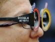 Google bị tố bí mật theo dõi người dùng iPhone