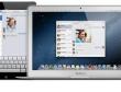 Hé lộ những bằng chứng sở hữu thương hiệu iPad của Apple
