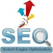 SEO là gì - Search Engine Optimization?