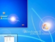 Khoác áo Windows 8 lên hệ điều hành Windows XP