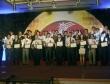 Khởi động chương trình bình chọn Sao Khuê 2012