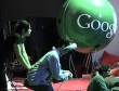 Những chức danh thật như đùa tại Google