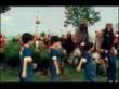 Video quảng cáo côn trùng cướp cocacola