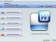 Chuyển đổi định dạng file PDF theo cách chuyên nghiệp