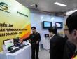 Viettel sẽ tự sản xuất smartphone và tablet giá rẻ