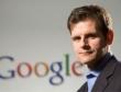 Google chính thức trảm CEO của Motorola