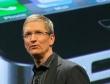 CEO Tim Cook đau đầu vì Apple quá nhiều tiền!