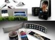 Thế giới màn hình số tương lai