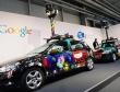 Google, Apple lại gặp rắc rối với dịch vụ Street View