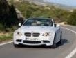 Quảng cáo xe oto BMW