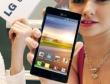 5 xu hướng smartphone bủng nổ tại MWC 2012